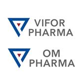 Vifor Pharma / OM Pharma